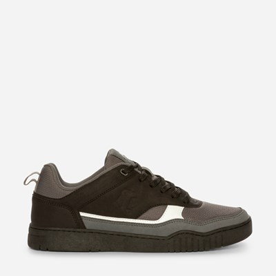 Lejon Sneakers - Sort,Sort 320626 feetfirst.no