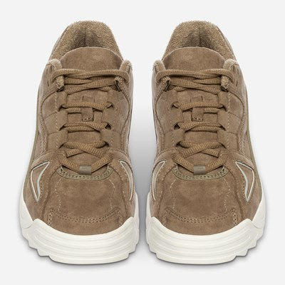 Vox Sneakers - Brun,Brun 320814 feetfirst.no