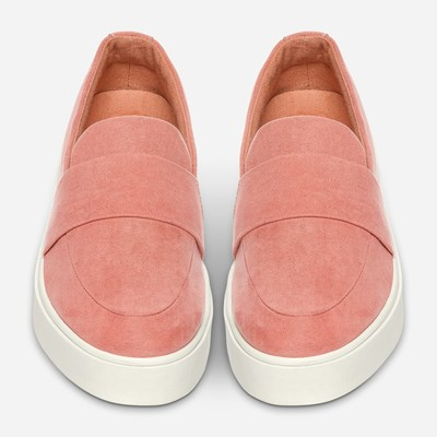 Vox Loafer - Rosa,Rosa 320819 feetfirst.no