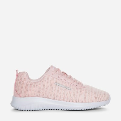 Sneakers - Rosa 320865 feetfirst.no