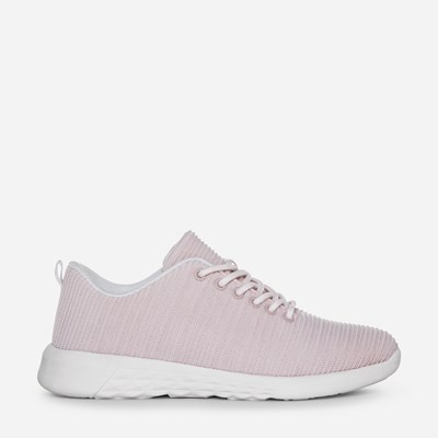 Duffy Sneakers - Rosa 320873 feetfirst.no