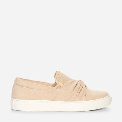 Alley Sneakers - Rosa,Rosa 320886 feetfirst.no