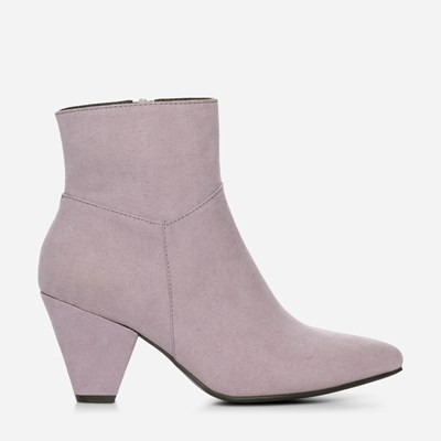 Alley Boots - Lilla 321058 feetfirst.no