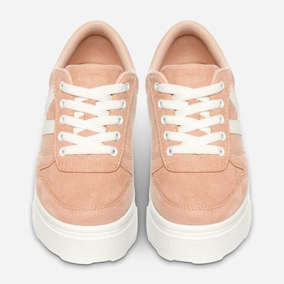 Vox Sneakers - Rosa,Rosa 321435 feetfirst.no