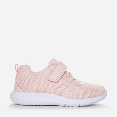 Gulliver Sneakers - Rosa,Rosa 322003 feetfirst.no