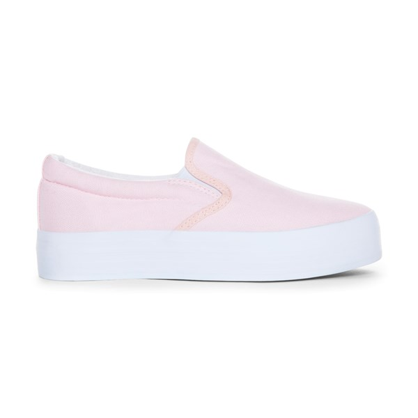 Duffy Sneakers - Rosa 322631 feetfirst.no