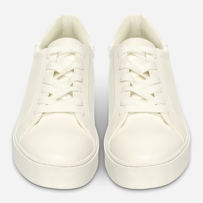 Vox Sneakers - Hvit 325249 feetfirst.no