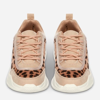 Claudia Ghizzani Sneakers - Flerfarget 325390 feetfirst.no