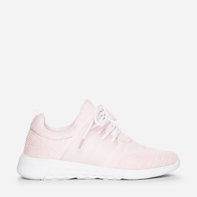 Duffy Sneakers - Rosa,Rosa 326304 feetfirst.no